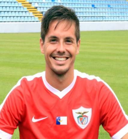 Victor Massaia