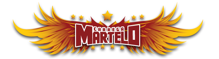 carrega-martelo-logo-final