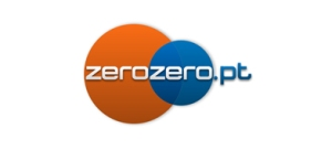 zerozero_fundo
