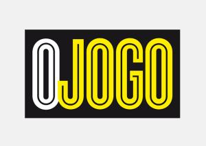 LOGO_OJOGO1